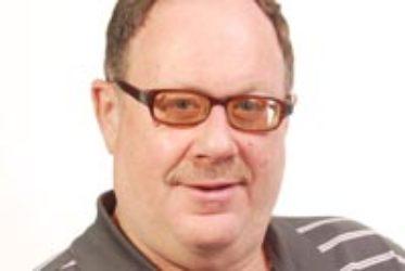 Bob Isaacs